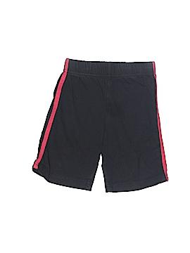 Disney Baby Shorts Size 24 mo