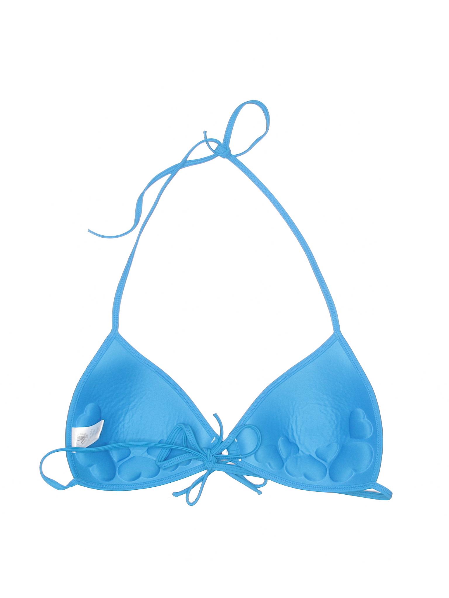 Top Boutique Swimsuit Top Swimsuit Body Boutique Body Glove Glove Boutique Saax14qz