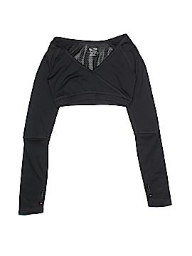 Champion Active T-Shirt Size 6 - 6X