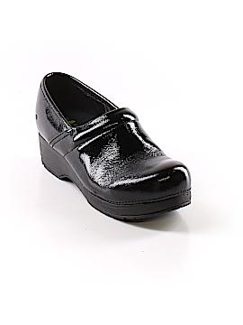 Skechers Mule/Clog Size 9