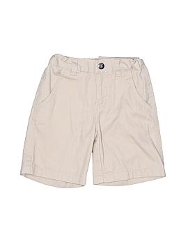 Nautica Denim Shorts Size 2T