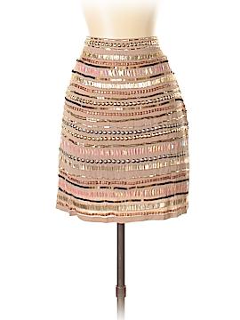 Tularosa Formal Skirt Size M