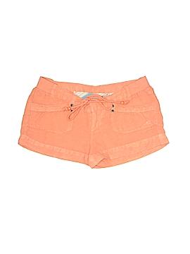 O'Neill Shorts Size 1