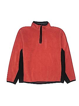 Gap Kids Fleece Jacket Size 12