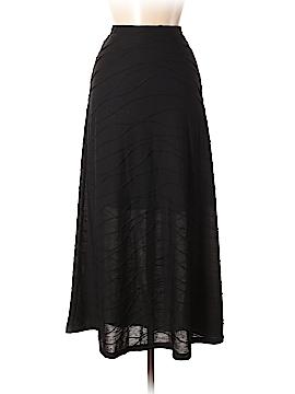 Zac & Rachel Casual Skirt Size M