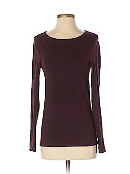 ASOS Long Sleeve T-Shirt Size XXS