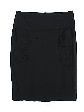 Spacegirlz Casual Skirt Size 1