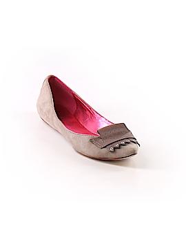 Belle by Sigerson Morrison Flats Size 8 1/2
