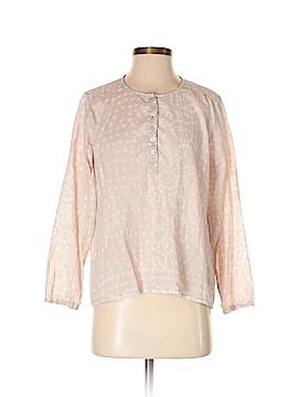 Matta Long Sleeve Blouse Size XS