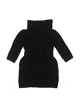 Cherokee Dress Size M (Youth)