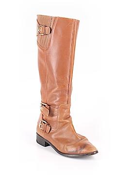 MICHAEL Michael Kors Boots Size 7