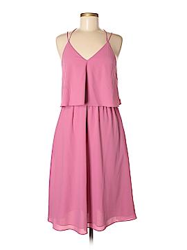 Cooper & Ella Casual Dress Size M