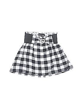 Wearever Skirt Size 7