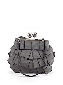 Boden Shoulder Bag One Size
