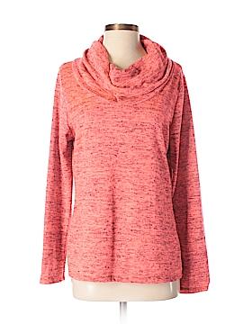 Doublju Pullover Sweater Size XL