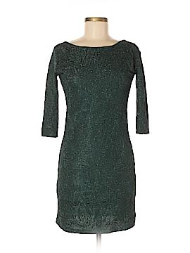 Trafaluc by Zara Cocktail Dress Size M