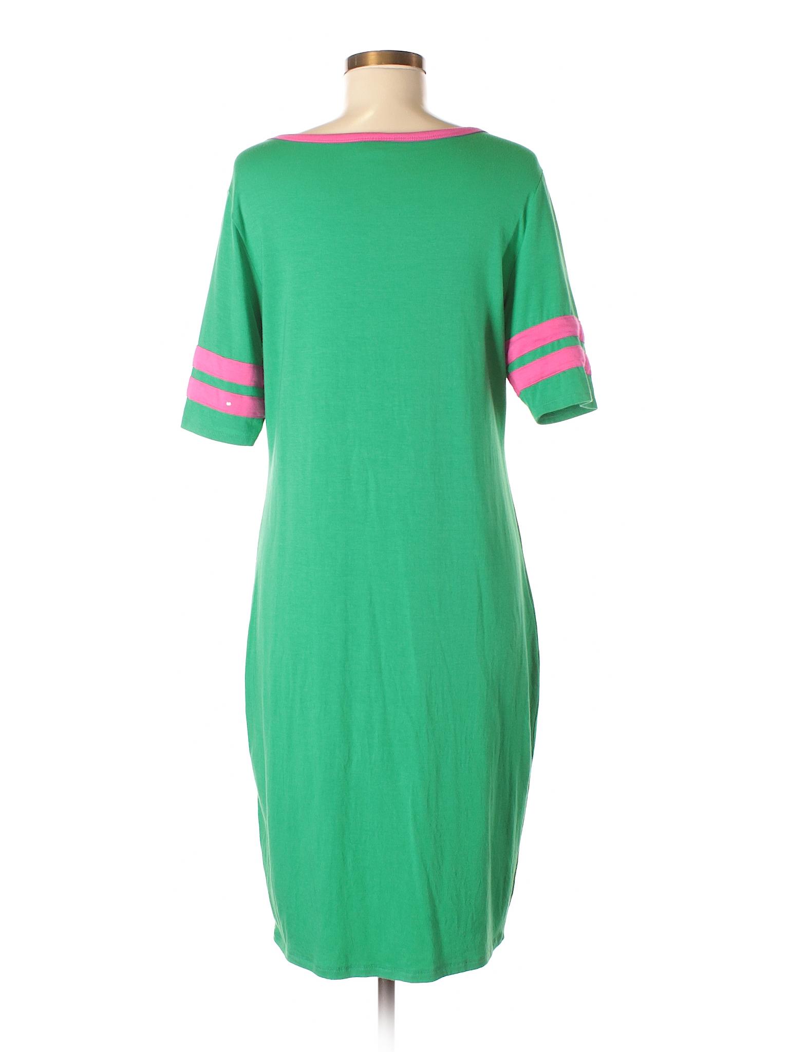 Casual Dress Lularoe Selling Lularoe Casual Selling wIg7qxf