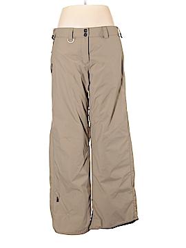 Volcom Snow Pants Size L