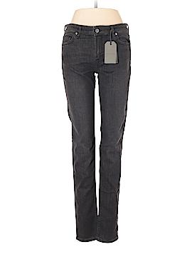 All Saints Jeans 29 Waist