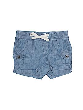 Old Navy Khaki Shorts Size X-Small (Youth)