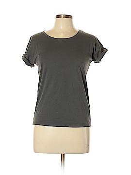 Fabletics Short Sleeve T-Shirt Size XXS
