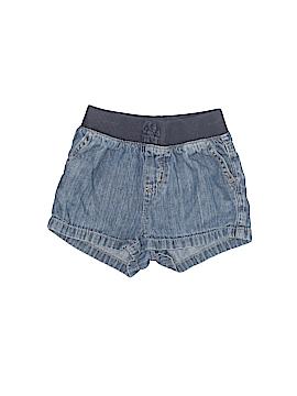 The Children's Place Denim Shorts Size 4