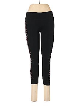 SO Active Pants Size M