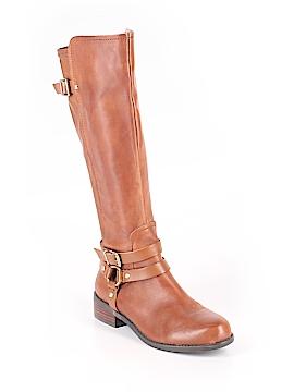 BCBGeneration Boots Size 7