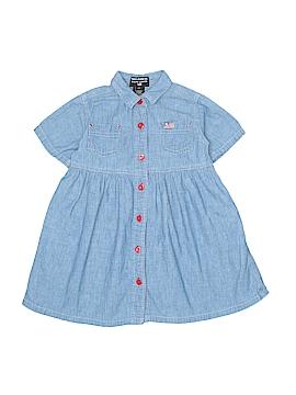 Polo Jeans Co. by Ralph Lauren Dress Size 3T
