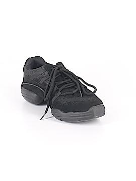Capezio Sneakers Size 4 1/2