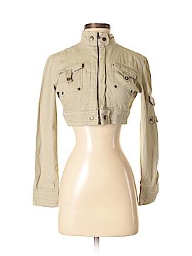 Lola Jacket Size S