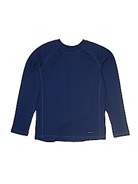 Patagonia Sweatshirt Size X-Large (Kids)
