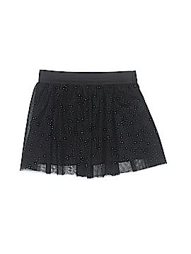Epic Threads Skirt Size 5