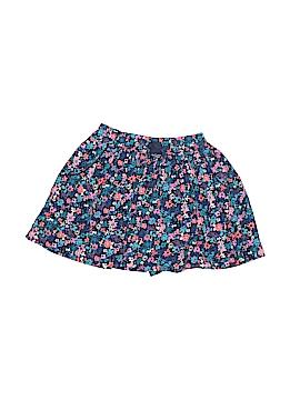 Next Skirt Size 3