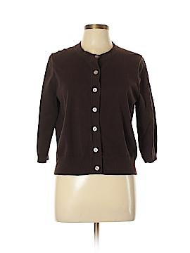 Hasting & Smith Cardigan Size L