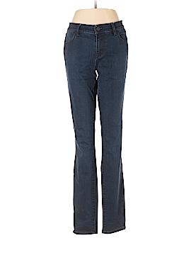 Tory Burch Jeans 31 Waist