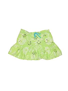 Xhilaration Skirt Size S (Kids)