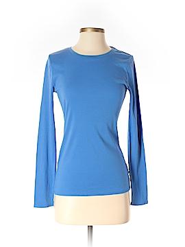 Merona Long Sleeve T-Shirt Size S