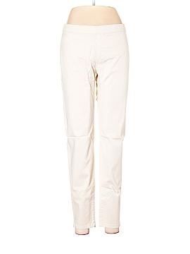 Mango Casual Pants Size M