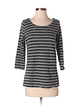 Hatley 3/4 Sleeve Top Size S