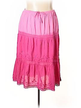 Bobbie Brooks Casual Skirt Size 24 - 26 Plus (Plus)