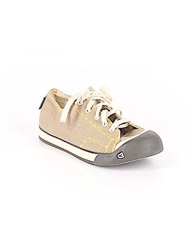 Keen Sneakers Size 4