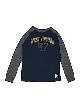 Garb Long Sleeve T-Shirt Size 9/10