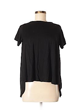 Rachel Pally Short Sleeve T-Shirt Size XS
