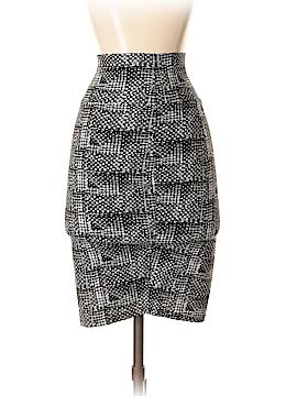 MYTH Casual Skirt Size S