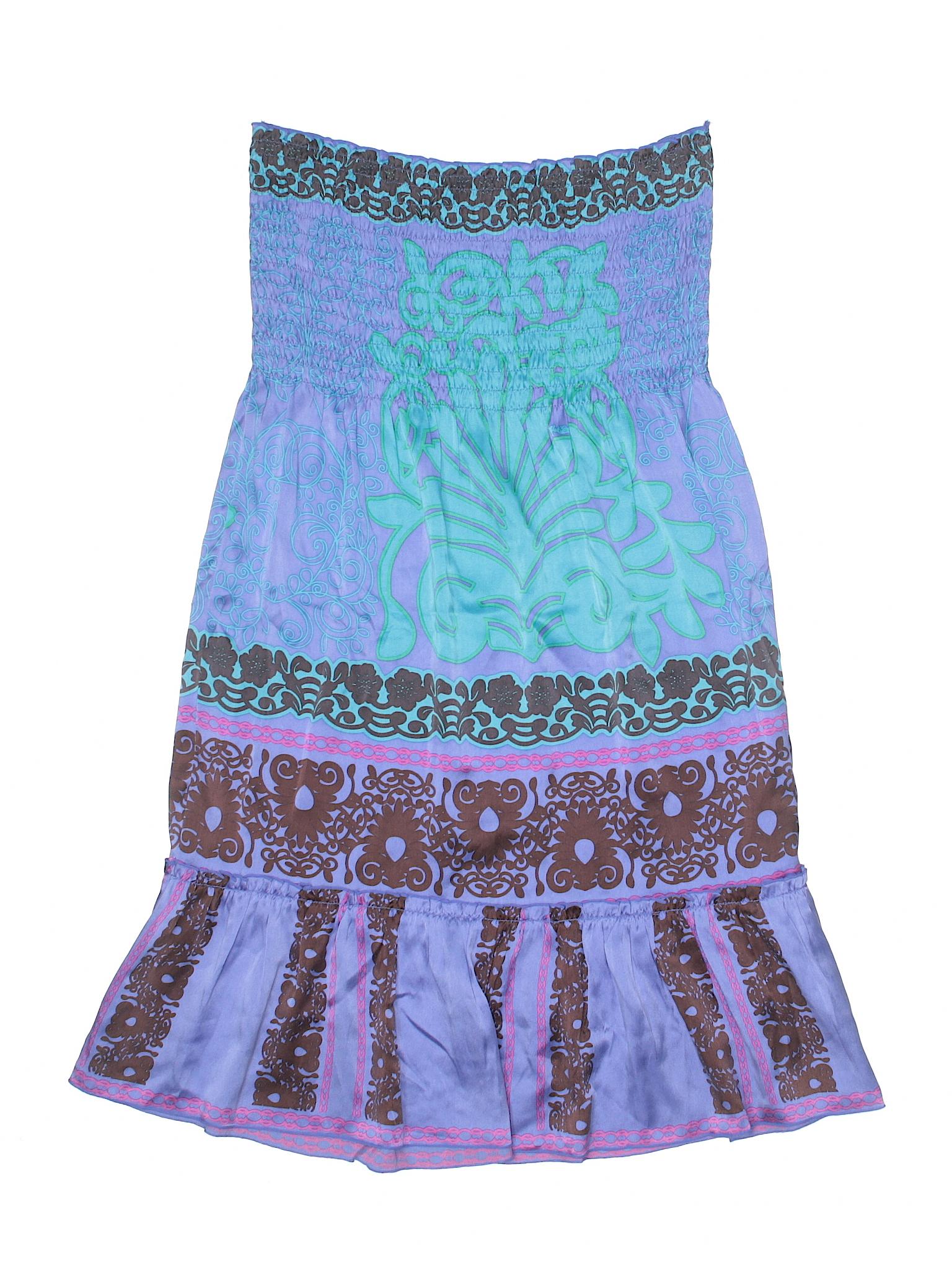 Cover Boutique Swimsuit Bob Hale Up qqwBTA