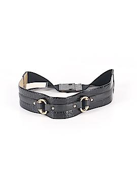 Ivanka Trump Belt Size Lg - XL