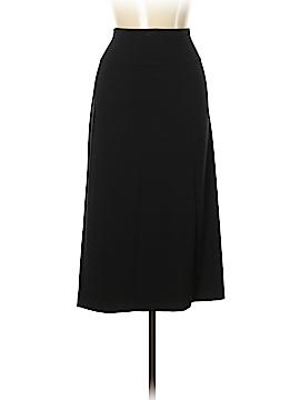 J.jill Casual Skirt Size L (Petite)