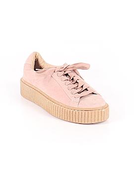 Public Desire Sneakers Size 5