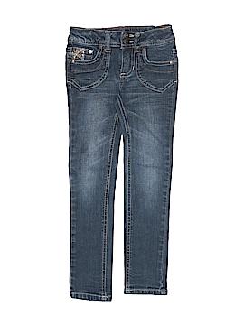 Arizona Jean Company Jeans Size 6 (Slim)